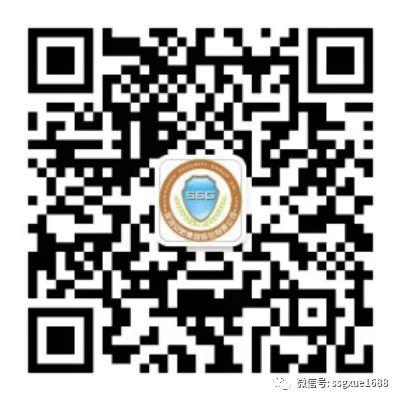 奔驰彩票1048.com微信二维码